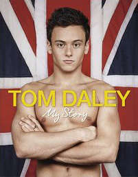 Tom Daley Calender