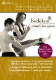 Budokon Weight Loss System [DVD] [2005]