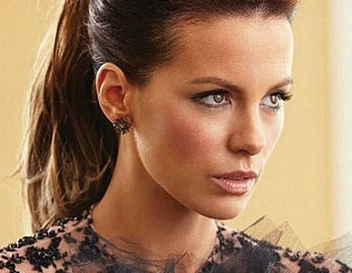 Kate Beckinsales' diet and workout routine
